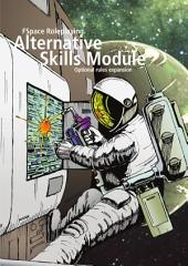 FSpace Roleplaying Alternative Skills Module v1