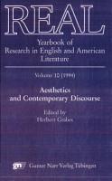 Aesthetics and contemporary discourse PDF