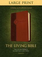 The Living Bible PDF
