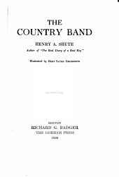 The Country Band