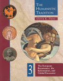 The European Renaissance  the Reformation  and Global Encounter