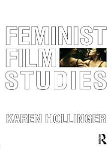 Feminist Film Studies Book
