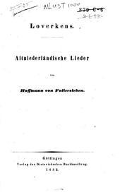 De antiquioribus Belgarum literis: Volume 3