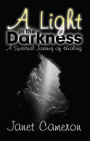 A Light in the Darkness PDF