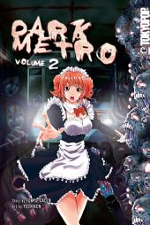 Dark Metro #2