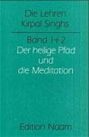 Die Lehren Kirpal Singhs PDF
