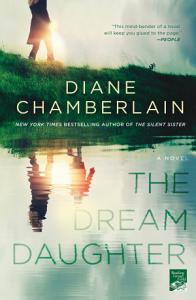 The Dream Daughter Book