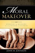Moral Makeover