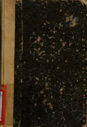 Storia compendiosa delle piante usuali che comprende i diversi nomi delle medesime, la loro dose, le principali loro composizioni in Farmacia, e il modo di servirsene di Pier. Gio. Bat. Chomel tradotta dal francese ... Tomo primo -quinto: 3