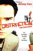 Distraction Quiz Book PDF