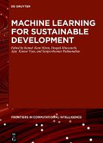 Machine Learning for Sustainable Development