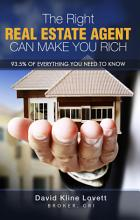 The Right Real Estate Agent Can Make You Rich PDF