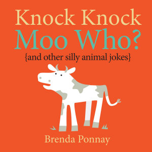 Knock Knock  Moo Who