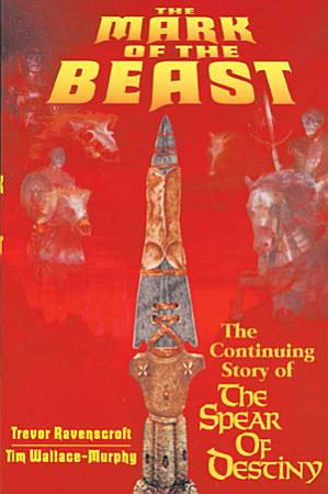 The Mark of the Beast PDF