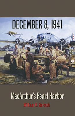 December 8  1941