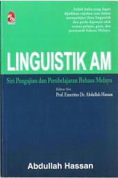 Linguistik Am