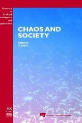 Chaos And Society Book PDF