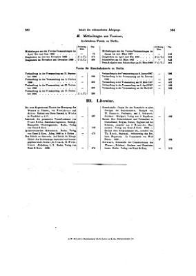 Zeitschrift fur Bauwesen PDF