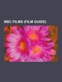 Bbc Films PDF