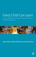 Every Child Can Learn PDF