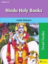 Hindu Holy Books: Inside Hinduism