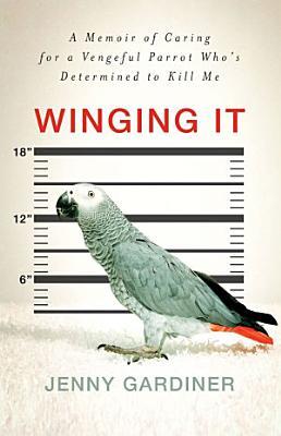 Winging It PDF