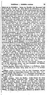 Real-Encyclopèadie der classischen Alterthumswissenschaft: in alphabetischer Ordnung, Band 1