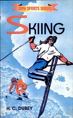 Dph Sports Series Skiing PDF