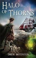 Halo of Thorns