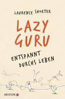 Lazy Guru PDF