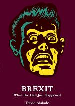 BREXIT: What The Hell Just Happened