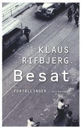 Besat: Fortællinger