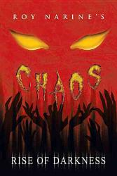 Chaos Rise Of Darkness Book PDF