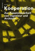 Kooperation PDF