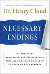 Necessary Endings PDF