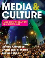Media   Culture PDF