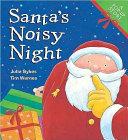 Santa s Noisy Night PDF