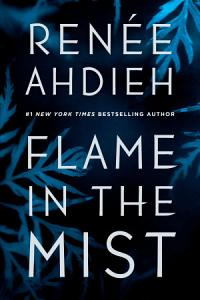Flame in the Mist Book