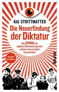 Die Neuerfindung der Diktatur PDF