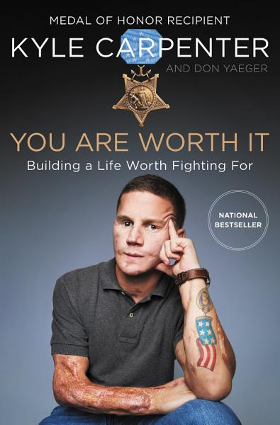 Download You Are Worth It Book