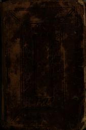 Commentarii di C. Iul. Cesare tradotti in volgare per Agostino Ortica della Porta Genovese