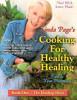 The Herbalist S Healing Kitchen