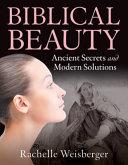 Biblical Beauty
