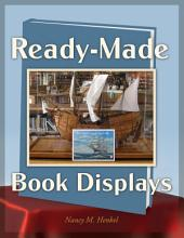 Ready-Made Book Displays