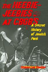The Heebie jeebies at CBGB s PDF