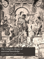 The Complete Library of Universal Knowledge PDF