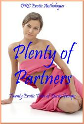 Plenty of Partners: Twenty Tales of Fun in Groups