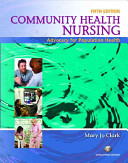 Community Health Nursing PDF
