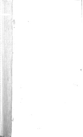Boyer's Royal Dictionary Abridged: In Two Parts ... Containing the Greatest Number of Words of Any French and English Dictionary Yet Extant ; to which are Added the Accents of the English Words, to Facilitate Their Pronunciation to Foreigners