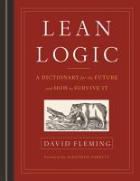 Lean Logic PDF